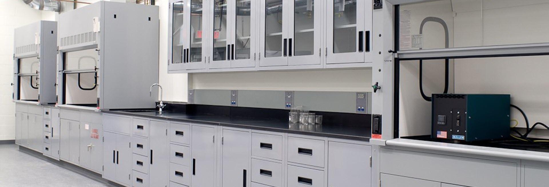 Epoxy Countertops Chemical Resistant Countertops Epoxy