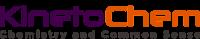Kineto Chem logo