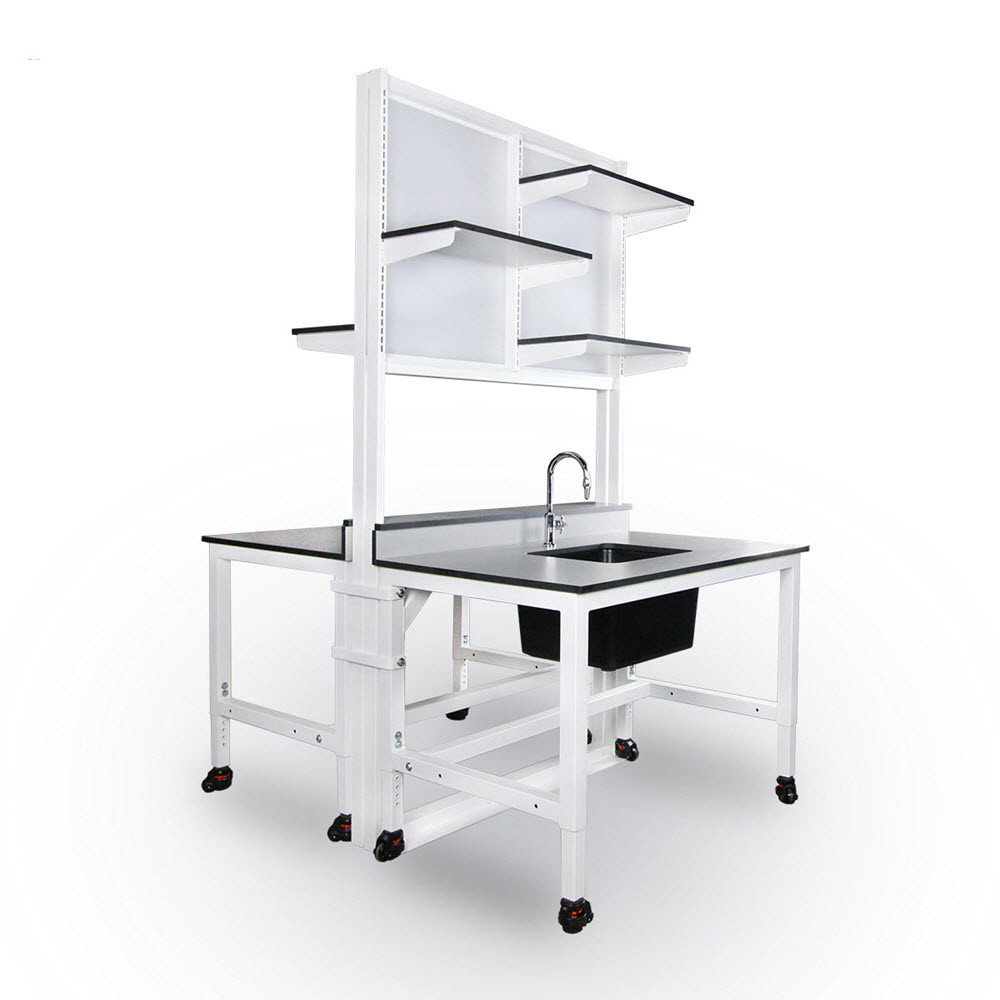 FabWall-Lab-Bench-Partitions-FS
