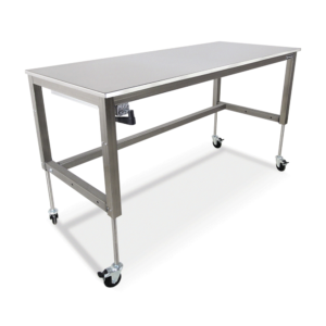 height-adjutable-ss-lab-basix