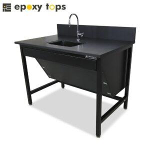 ada compliant furniture